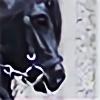 AbrX's avatar