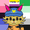 Absbor-J's avatar