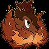 abscinth's avatar