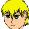 Absel123's avatar