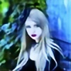 absentia-veil's avatar