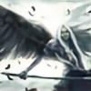 AbsentMindDeviant's avatar