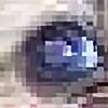 AbsentmindedGenis's avatar