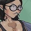 AbsentPastel's avatar