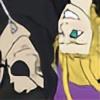 AbsentSilhouette's avatar