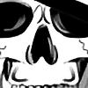 AbsentSoul's avatar