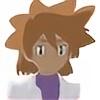 Absicola's avatar