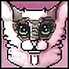 Absinox's avatar