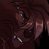 Absintha-Raven's avatar