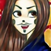 Absinthe-Image's avatar