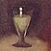 Absinthe-Moon's avatar