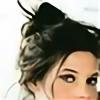 AbsintheBlue's avatar