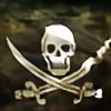 AbsintheCorpse's avatar