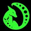 AbsintheKitsune's avatar