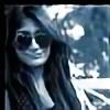 absinthepelin35's avatar