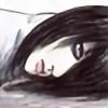 Absinther's avatar