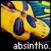 absintho's avatar