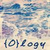 Absinthyium's avatar