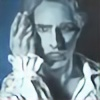 absintia's avatar