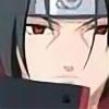 Absinto10's avatar