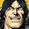 abslomdaak's avatar
