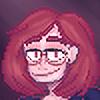 Absocie's avatar