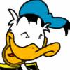 AbsoL-G's avatar
