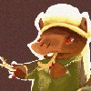 Absol-Senpai's avatar