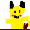 Absol123love's avatar