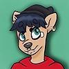 Absol278's avatar