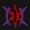 Absol989's avatar