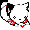 Absolette87's avatar