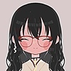 Absolhunter251's avatar