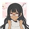 Absolhunter251's avatar