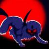 AbsolTheRogue's avatar