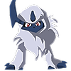 Absolute-Absol's avatar