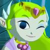 absolute-egg's avatar