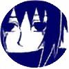 absolute-silence's avatar