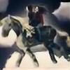 absoluteabyss's avatar