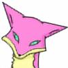 absolutedream21's avatar