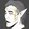 AbsoluteIllusion's avatar