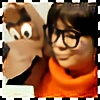 absolutequeen's avatar