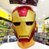 absoluterx's avatar