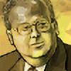 AbsoluteVertigo's avatar