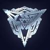 ABSOLUTEWEAPON's avatar