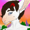 AbsoluteWinterSpirit's avatar