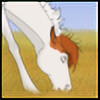 absolutezeroes's avatar