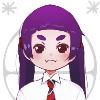 Absolutini's avatar