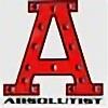 absolutissimus's avatar