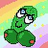 Absolutley-Delish's avatar